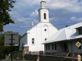 lomnica_2009P1010082188
