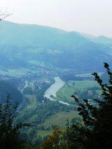 lomnica_2009P1010085191