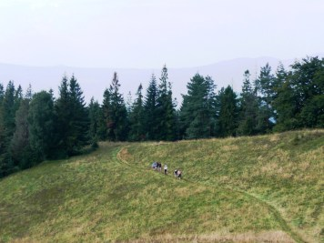 lomnica_2009P1010134229