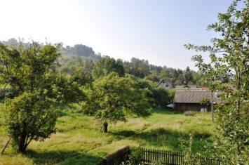 Lomnica2011_2