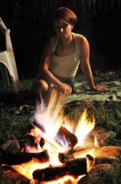 Lomnica2011_8