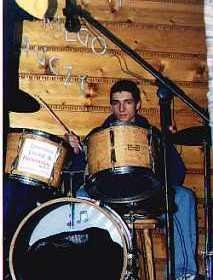 Uwielbienia w 1999