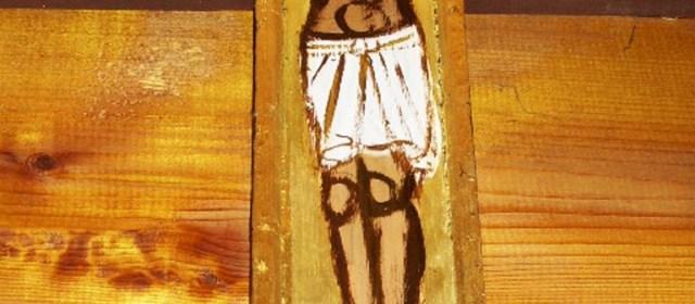 Wywyższenie Krzyża – rozpoczęcie sezony 2014/15