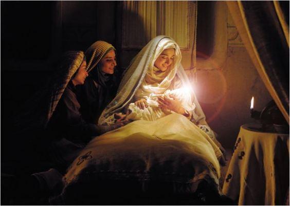 Hz. Muhammed, Allah'ın Elçisi ile ilgili görsel sonucu