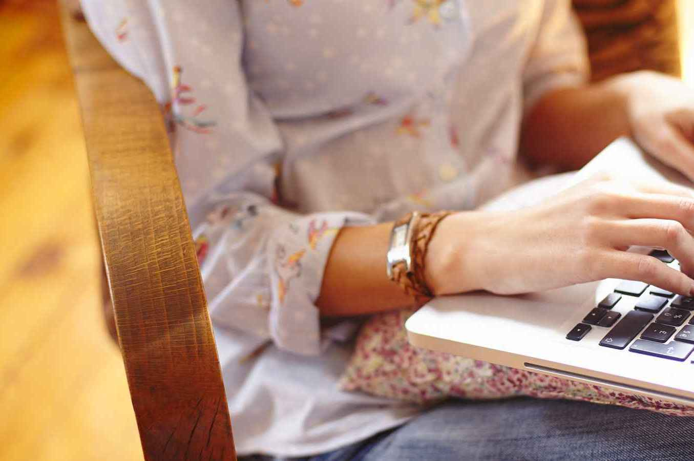 Choosing the best tutoring software