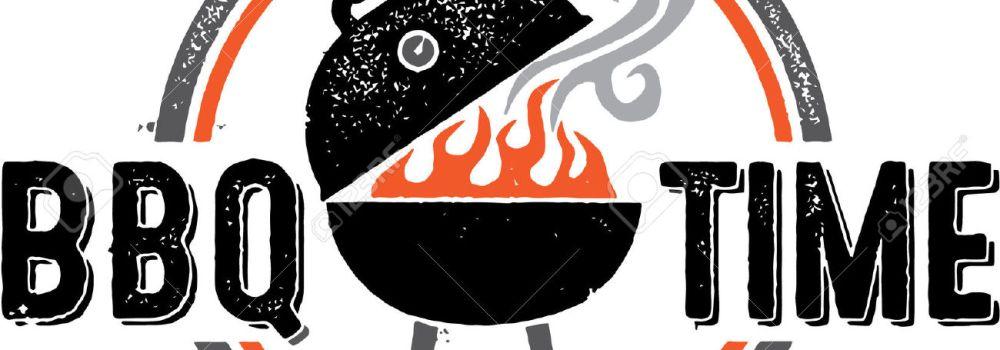 9th July BBQ- End of School Year 2015-16