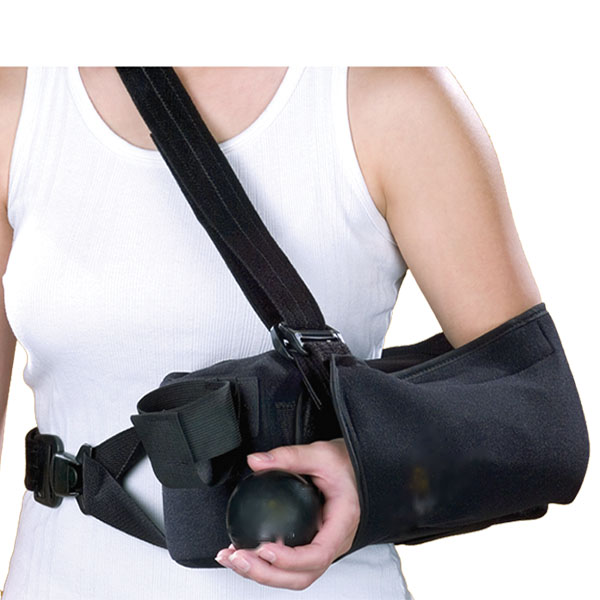23190 ultra shoulder abduction pillow