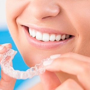 10 Easy Ways to Clean Your Clear Aligners
