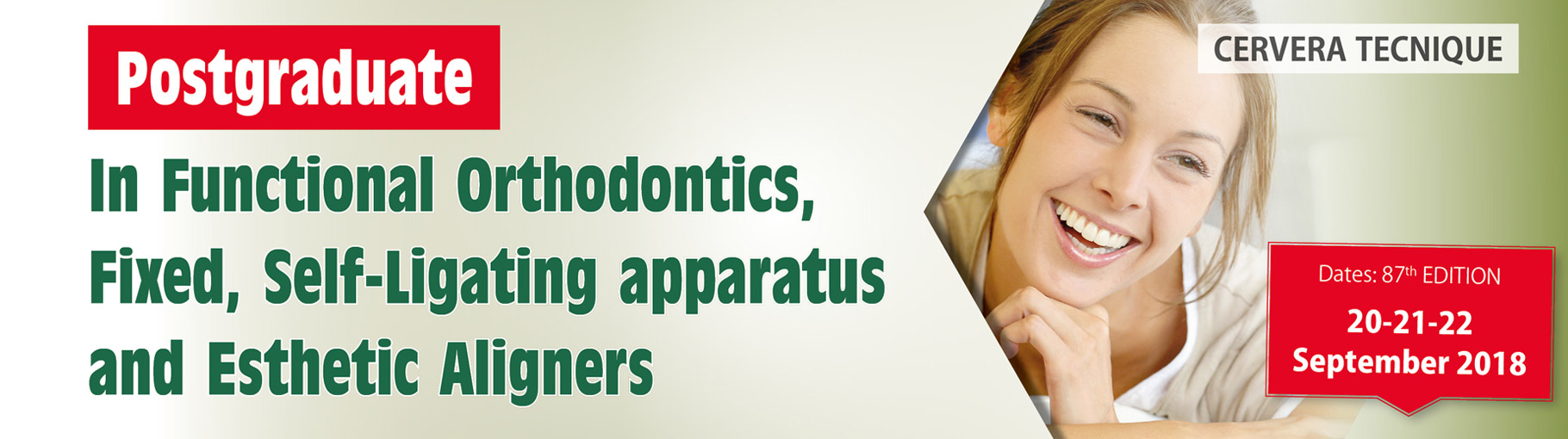 orthodontics-postgraduate