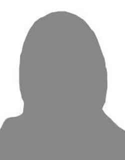 Hieromonk Mark (Underwood)
