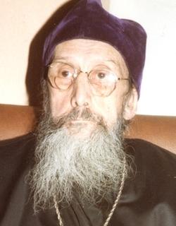 Епископ Константин (Ессенский)