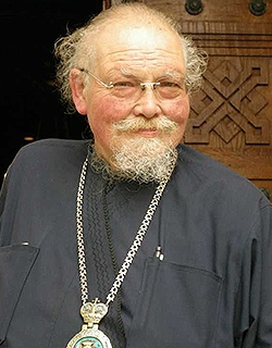 Епископ Амвросий (Кантакузен)