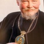 VEVEY: 10e anniversaire du décès de Monseigneur Ambroise (Cantacuzène) | ВЕВЕ: 10-летие со дня упокоения епископа Вевейского Амвросия (Кантакузена) | VEVEY: The 10th Anniversary of the Repose of Bishop Ambrose of Vevey