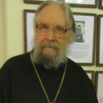 UPDATED: Archpriest Thomas Hardy Departs to the Lord (Funeral Details Attached)