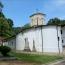 Serbska Boska Liturgia – Błogosławieństwa