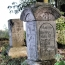 Prawosławne nekropolie – Zaborce
