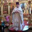 Kazanie na czwartą niedzielę po Zmartwychwstaniu
