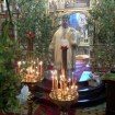 Kazanie na święto Pięćdziesiątnicy