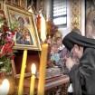 Św. Spirydon w Terespolu