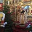 Orędzie Bożonarodzeniowe Świętego Soboru Biskupów