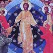 Ikona Zmartwychwstania Pańskiego