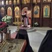 Kazanie w Turkowicach na czwartą niedziela Wielkiego Postu