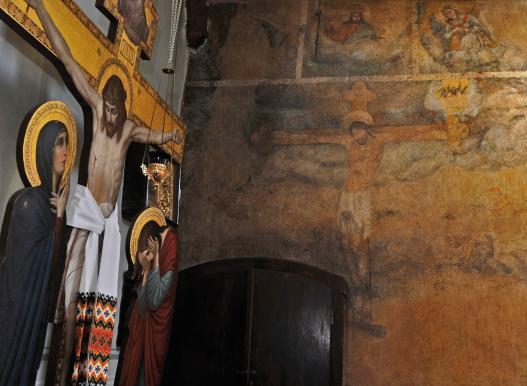 Lubelska katedra prawosławna