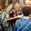 Ewangelia na święto Lubelskiej Ikony Bogurodzicy