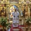 Kazanie na święto Lubelskiej Ikony Bogurodzicy głosi Władyka Jakub