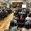 """Władyka Abel otwiera kongres naukowy """"Lublin miasto zgody religijnej"""""""