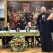Ks. dr Jerzy Tofiluk