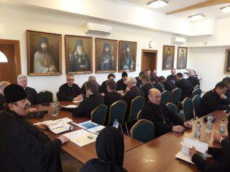 Konferencja duchowieństwa 2017 3