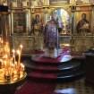 Kazanie na niedzielę św. Jana Klimaka