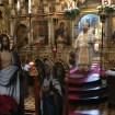 Kazanie na niedzielę Antypaschy