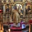 Kazanie na niedzielę o celniku i faryzeuszu