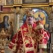Trium Ortodoksji