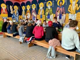 Bractwo Młodzieży Prawosławnej