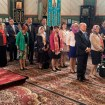 Boska Liturgia na 30-lecie Bractwa CiM