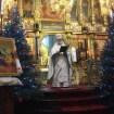 List Bożonarodzeniowy Świętego Soboru Biskupów PAKP - 2019