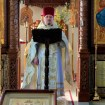 Kazanie na Palmową Niedzielę w Turkowicach