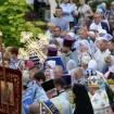 Święto Turkowickiej Ikony Bogarodzicy 2020