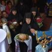 Święto Turkowickiej Ikony Matki Bożej