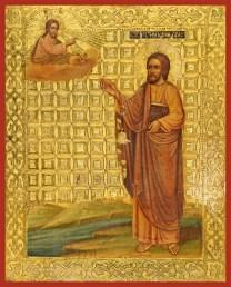 james-son-of-alpheays-iii