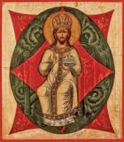 enthroned-ggv