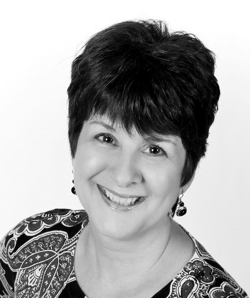 Communication on this topic: Melinda Dillon, shilpa-tulaskar/