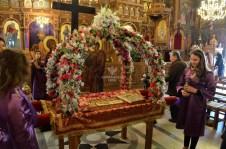 Άγιος Ιερόθεος Περιστερίου