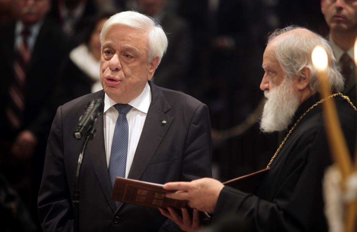 ΟΡΘΟΔΟΞΙΑ INFO   Η Κυριακή της Ορθοδοξίας στον Καθεδρικό της Αθήνας- Καταδίκη των επιθέσεων στη Ν. Ζηλανδία