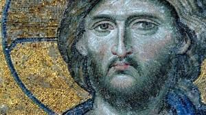 Πιστεύω στον Χριστό, αλλά όχι στην Εκκλησία...