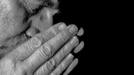 Ευλογητός όμως ο Θεός πάντοτε, νυν και στην αιωνιότητα, ο οποίος μας λυπήθηκε και μας χάρισε τη μετάνοια