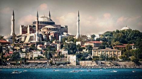 Αλλαγή πολιτικού σκηνικού μετά τις εκλογές στη Κωνσταντινούπολη